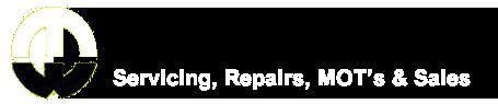 Car servicing, repairs and MOT Tests at Willow Tree Cars, Diss